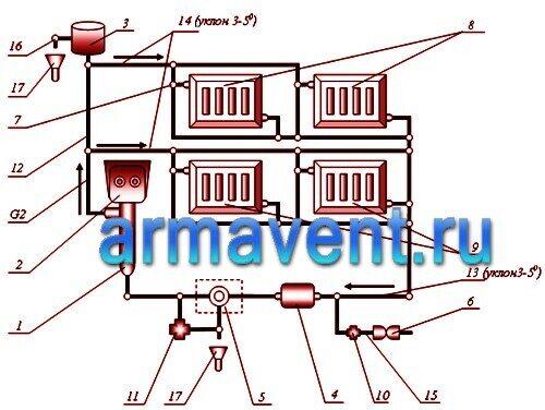 Схема электрооборудования ниссан альмера классик 2007 959