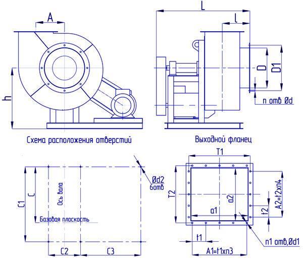 gabarit-vcp-7-40-5-shema-5